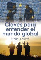 claves para entender el mundo global (ebook) 9788417285944