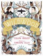 les cròniques de wildwood (ebook)-colin meloy-9788420402444