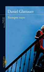 siempre tuyo (ebook)-daniel glattauer-9788420412344