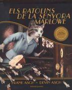 els ratolins de la senyora marlowe-frank asch-devin asch-9788426136244