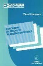 circuitos basicos de electroneumatica vicent lladonosa 9788426711144