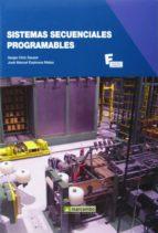 sistemas secuenciales programables sergio ortiz jose manuel espinosa 9788426721044
