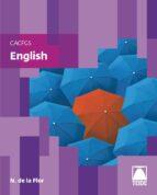 english cacfgs-9788430734344