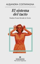 EL SISTEMA DEL TACTO (EBOOK)