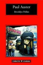 brooklyn follies paul auster 9788433973344