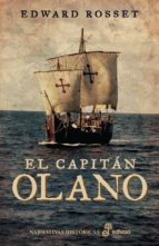 el capitan olano edward rosset 9788435062244