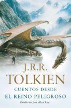 cuentos desde el reino peligroso-j.r.r. tolkien-9788445077344