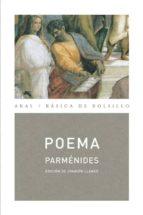 poema-9788446025344