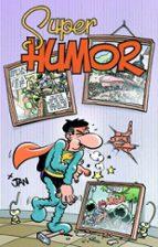 super humor superlopez nº 13: el virus frankenstein-9788466647144