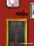 monster kanzenban nº 4 naoki urasawa 9788467476644