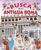 Busca en la antigua roma Descargue el formato gratuito de libros electrónicos de epub