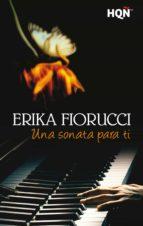 una sonata para ti (ebook)-erika fiorucci-9788468738444