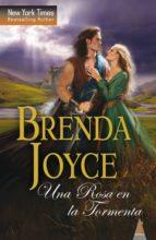 una rosa en la tormenta-brenda joyce-9788468740744