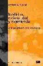 medicina, racionalidad y experiencia: una perspectiva antropologi ca byron j. good 9788472902244