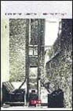 escuadron guillotina-guillermo arriaga-9788483065044