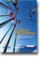 Politicas comunitarias: bases juridicas Bestsellers eBook gratis