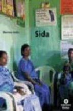 sida-shereen usdin-9788484522744