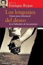 los lenguajes del deseo-enrique rojas-9788484603344