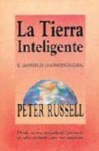 la tierra inteligente peter russell 9788488242044