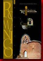 enciclopedia del romanico cuenca (+ mapa)-miguel angel garcia guinea-9788489483644