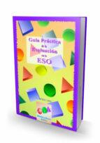 guia de la evaluacion en la educacion secundaria obligatoria (eso ) jose luis gomez castro 9788489967144