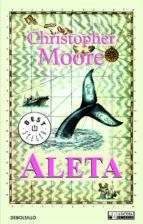 aleta christopher moore 9788490183144