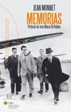 memorias (ebook)-jean monnet-9788490555644