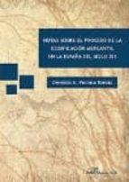 El libro de Notas sobre el proceso de la codificación mercantil en la españa del siglo xix autor DIONISIO A. PERONA TOMAS EPUB!