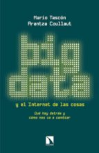 big data-mario tascon-9788490970744