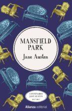 mansfield park-jane austen-9788491045144