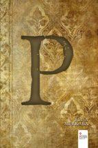p (ebook)-elisa merkaba-9788491601944