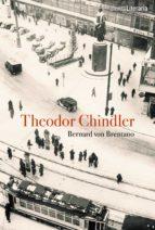 theodor chindler-bernard von brentano-9788491810544