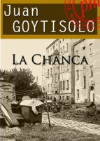 la chanca (ebook)-juan goytisolo-9788492589944