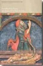 cenotafio de san vicente de la basilica de los santos de avila-9788493586744