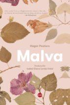 malva-hagar peeters-9788494731044