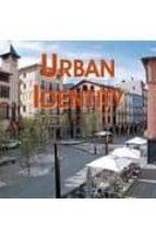 urban identity (ed. bilingüe english español) 9788496429444
