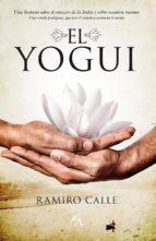 el yogui-ramiro calle-9788496632844