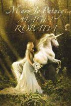 magia robada-mary jo putney-9788496711044