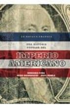 una historia popular del imperio americano-howard zinn-9788496722644