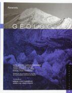 geologia 9788497328944