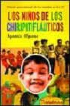 los niños de los chiripitiflauticos: retrato generacional de los nacidos en los 60-ignacio elguero de olavide-9788497341844