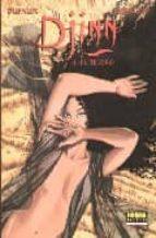djinn 4: el tesoro (extra color nº 217) (ciclo turquia) 9788498141344
