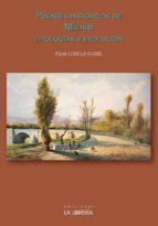 puentes historicos de madrid-pilar corella suarez-9788498733044