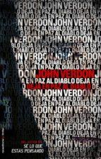 deja en paz al diablo-john verdon-9788499184944