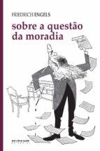 sobre a questão da moradia (ebook)-9788575594544