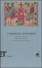 El libro de I vangeli apocrifi autor VV.AA. DOC!