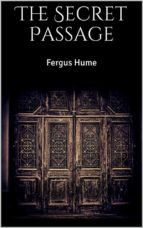 the secret passage (ebook) 9788827511244