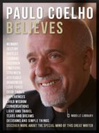 paulo coelho believes (ebook)-9788827522844