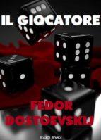 il giocatore (ebook)-9788827536544