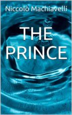 the prince (ebook)-niccolo machiavelli-9788827802144
